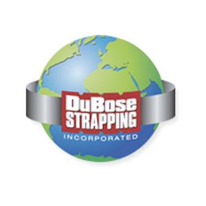 Dubose