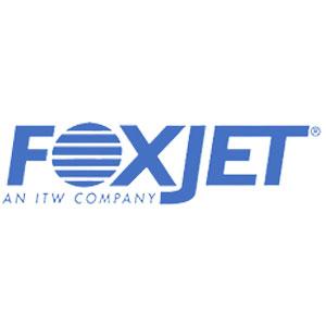Foxjet Logo