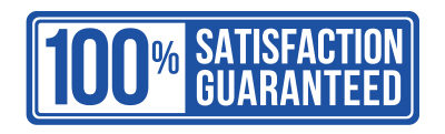 Why a Guarantee from your Distributor is SO important for businesses.