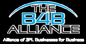 The B4B Alliance